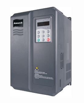 AC drive for elevator