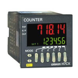 counter-omron-i178-4