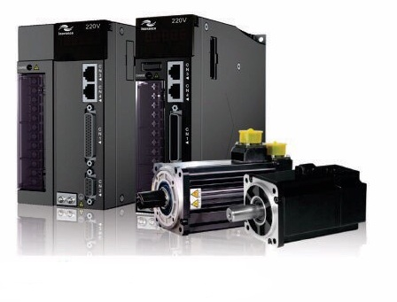 is620p-series-with-pulse-reference